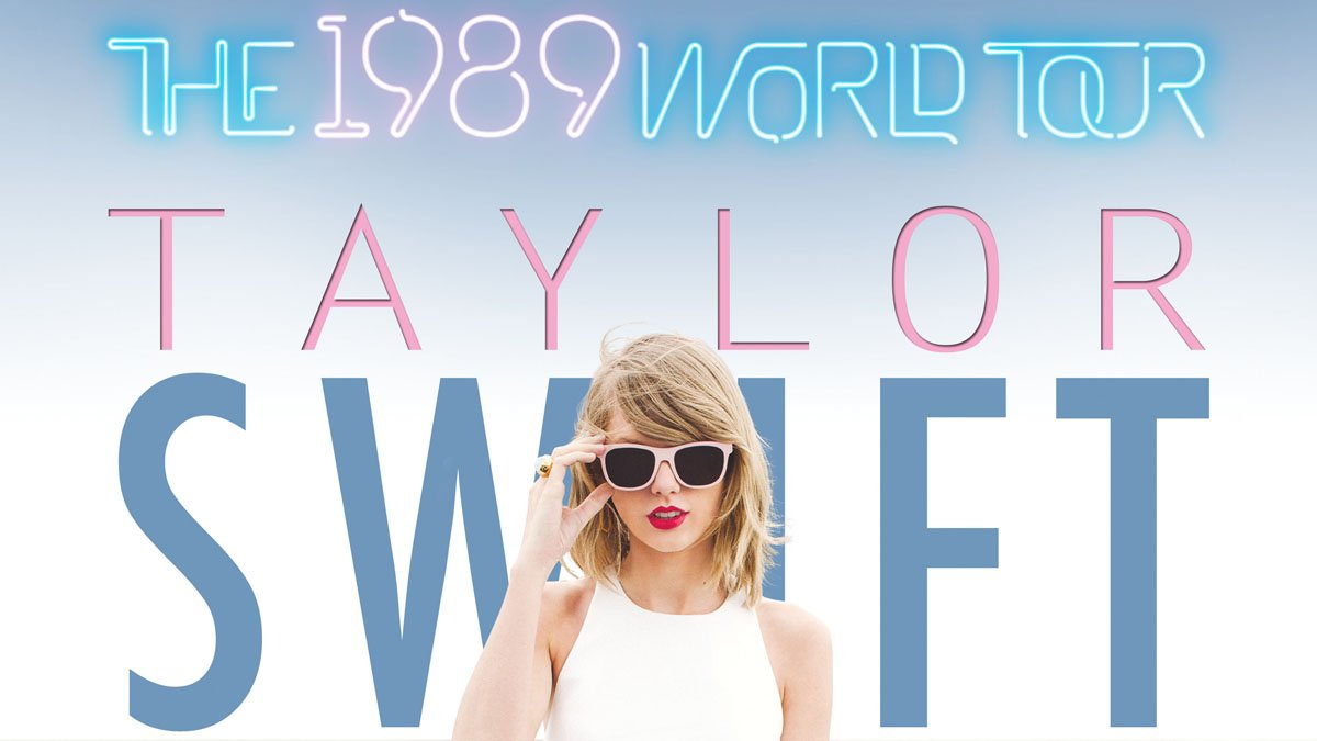 1989-World-Tour
