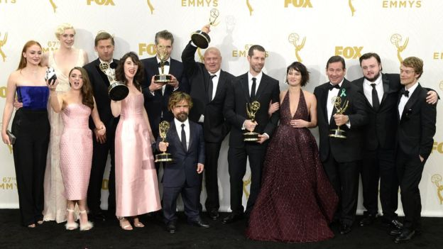 emmy-awards-game-of-throne