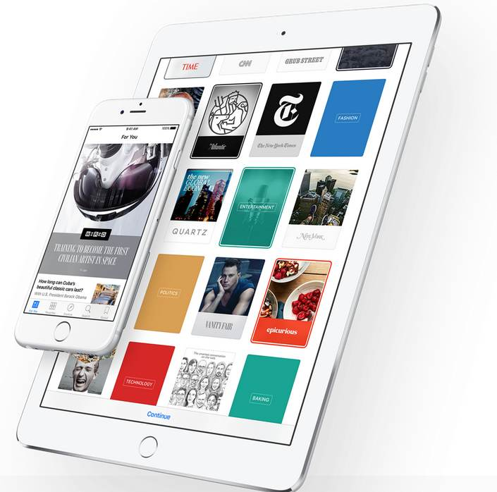 ios9-news-feature