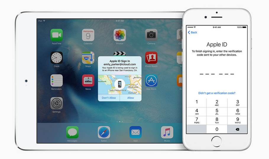 ios9-security
