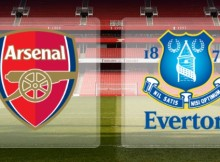 Arsenal-vs-Everton1