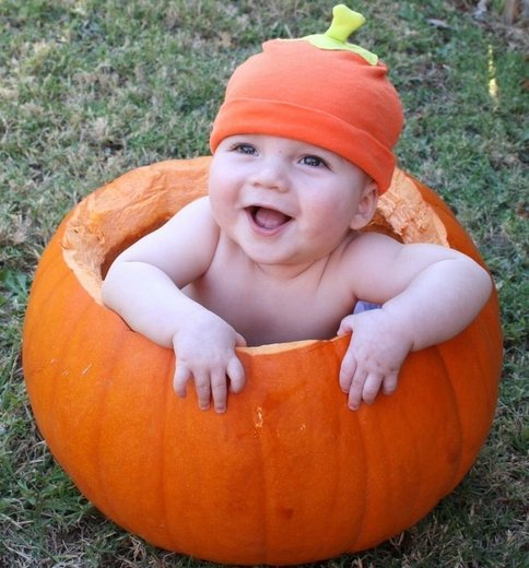 Babies_in_Pumpkins2