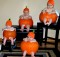 Babies_in_Pumpkins4