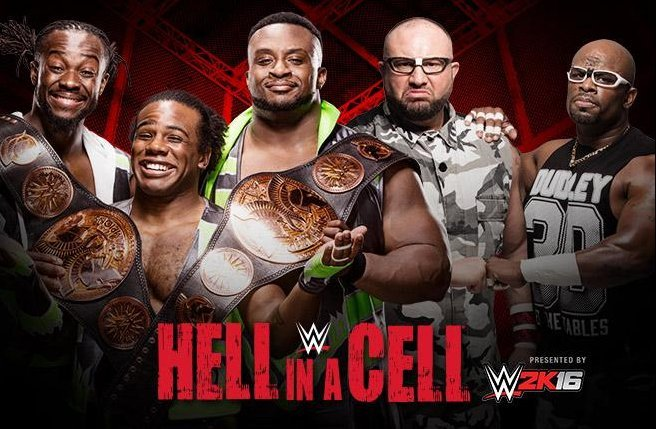 NewDay-DudleyBoyz-hell-in-a-cell