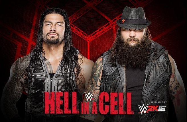 Roman-bray-hell-in-a-cell