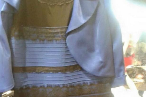 White-and-gold-dress