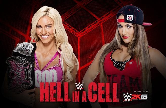 charlotte-nikki-hell-in-a-cell