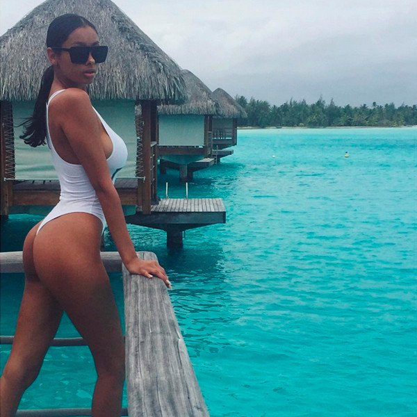 jayde-pierce-bora-bora