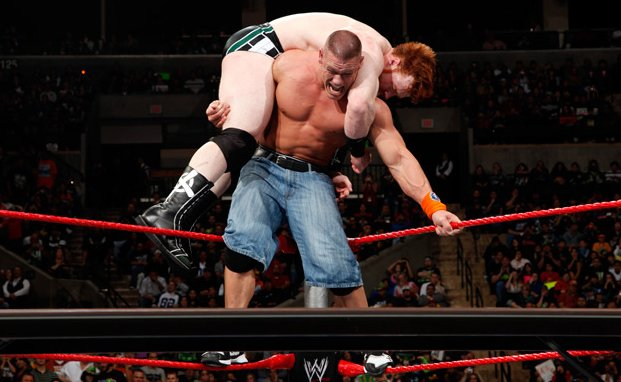 john-cena-vs-sheamus-hell-in-a-cell