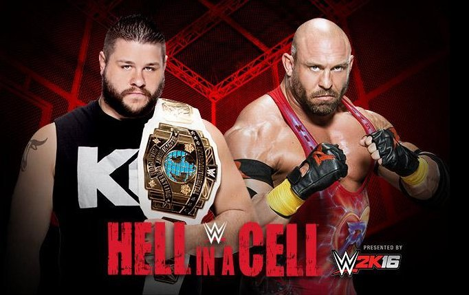 kevin-Owens-Ryback-hell-in-a-cell