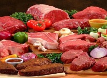 How red meat causes cancer?