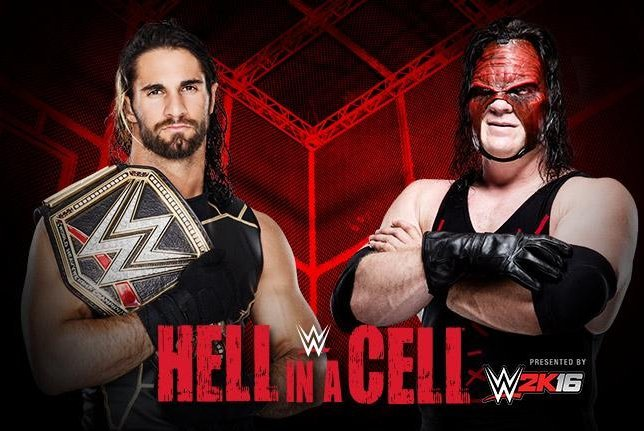 seth-rollins-demon-kane-hell-in-a-cell