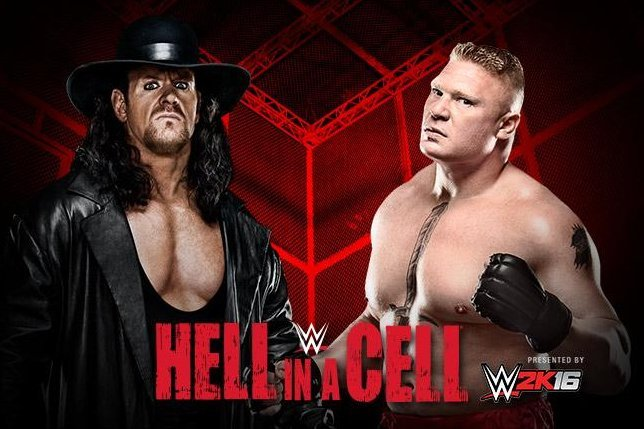 the-underTaker_Brock-lesnar-hell-in-a-cell