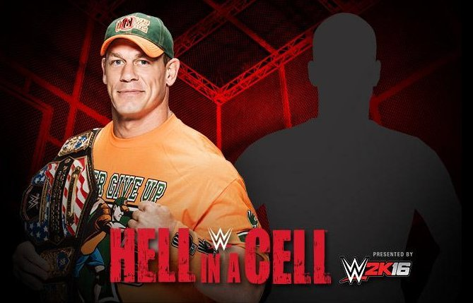 us-open-challenage-hell-in-a-cell-john-cena