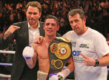 Anthony-Crolla