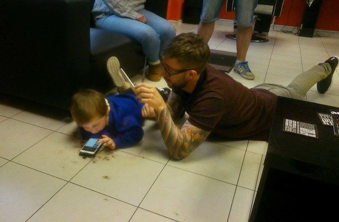 barber-haircut-autistic-boy-mason-james-williams3