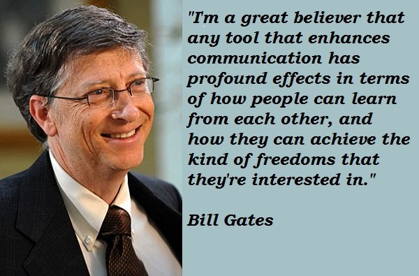 bill-gates-quotes5