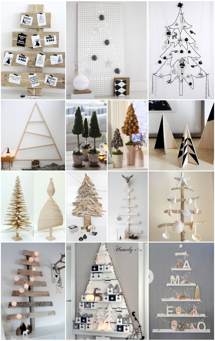 creative-ideas-for-christmas-tree