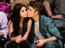 justin-bieber-and-selena-gomez-kiss