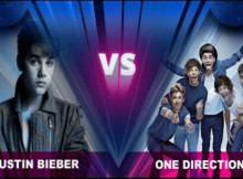 justin-one-direction