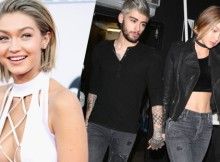 gigi-hadid-and-zayn-malik-dating