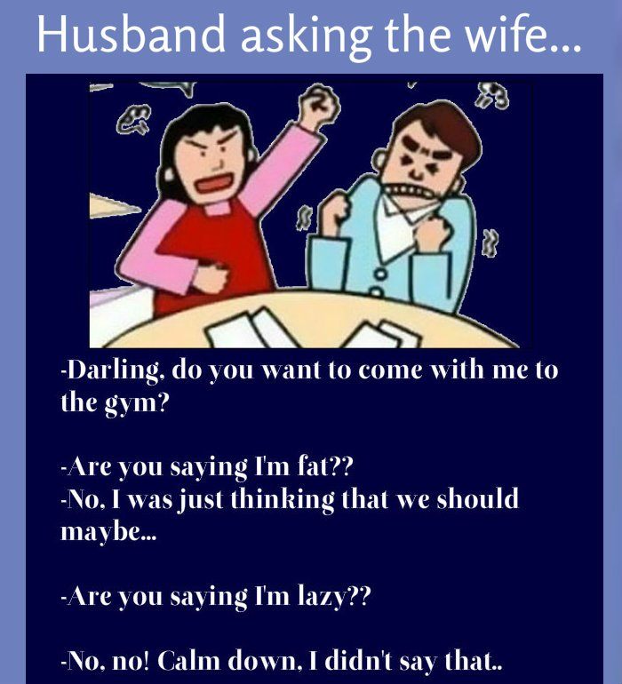 husband-ask-wife-2