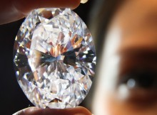 largest-white-diamond
