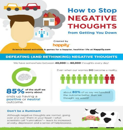 stop-negative-thought1