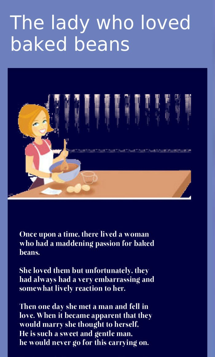 women-loved-baked-1