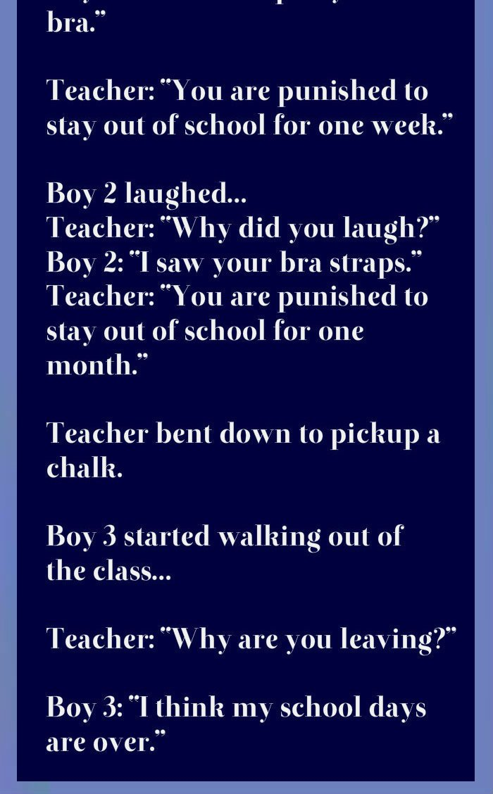 teacher-bra-2