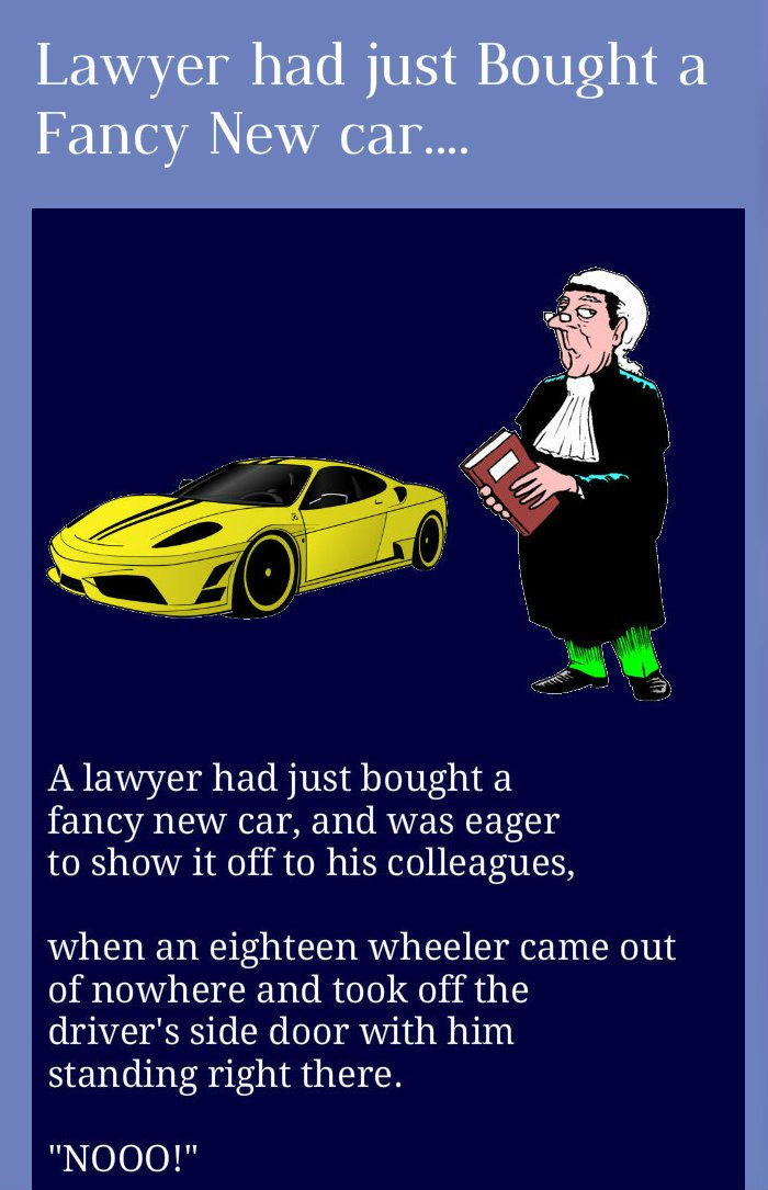 lawyer-buy-car-1