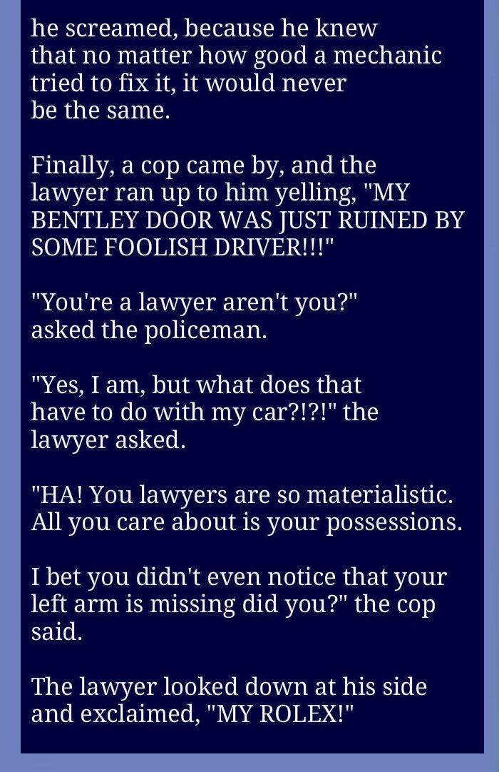 lawyer-buy-car-2