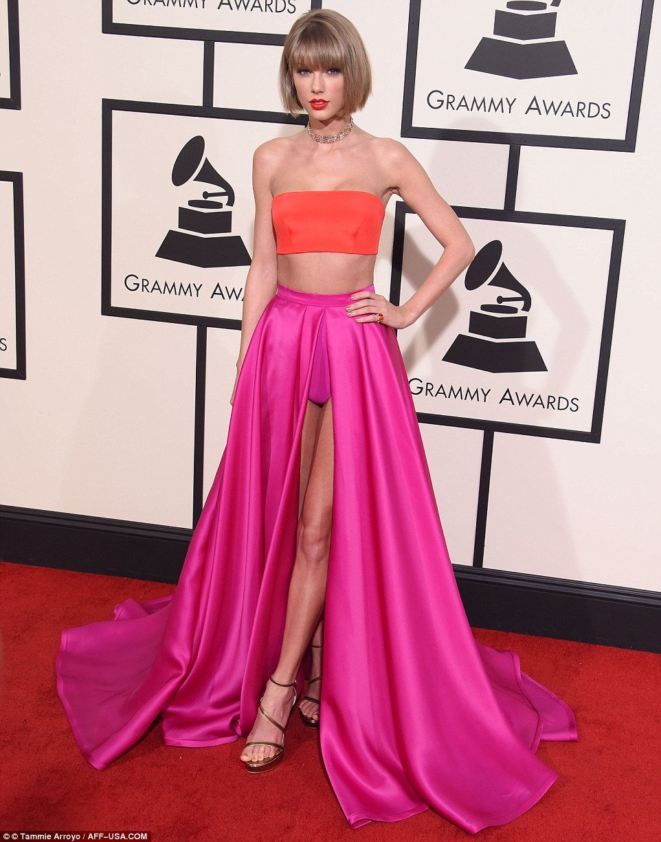 taylor-swift-at-grammy-awards