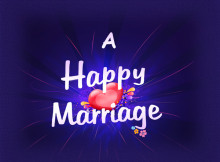 happy-marriage