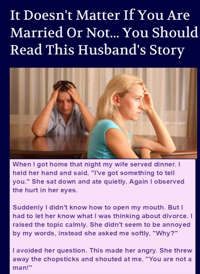 shocking-divorced