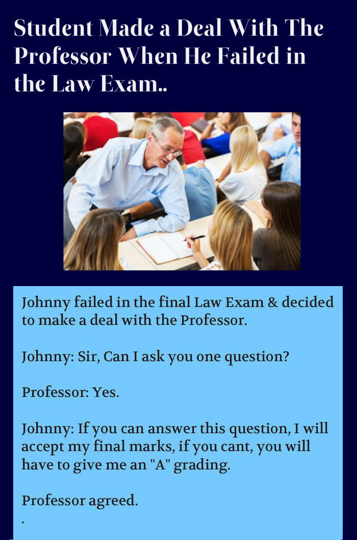 student-and-professor-1