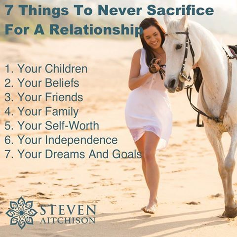Things-To-Never-Sacrifice-In-A-Relationship