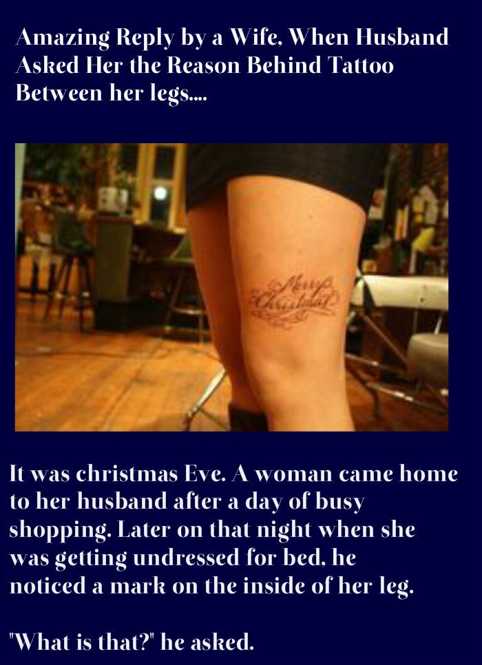 tattoo-between-leg-1