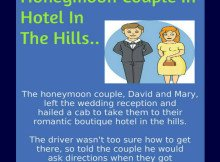 couple-in-hotel-1