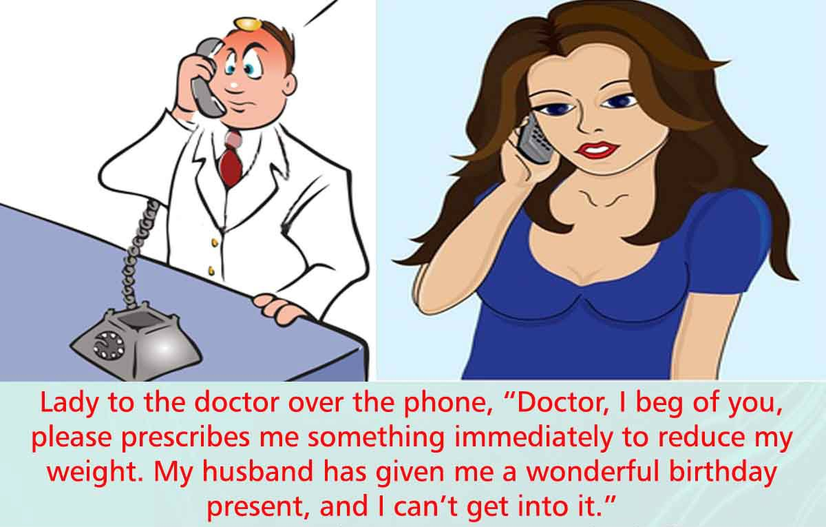 doctor-lady-funny-1