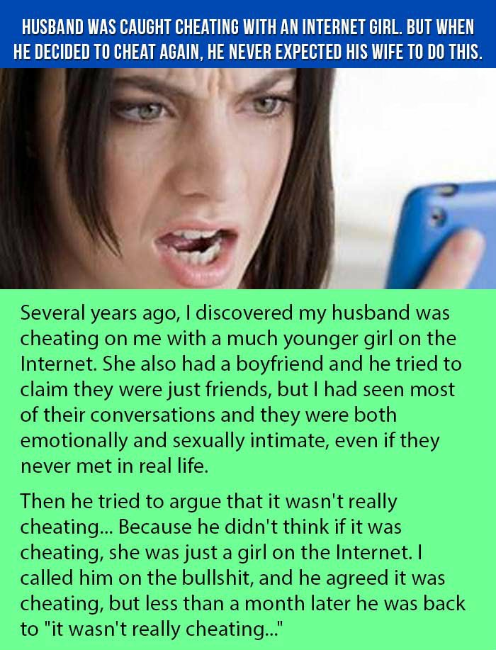 husband-cheat