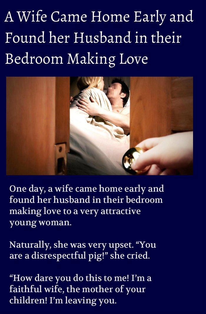 husband-cheating-1