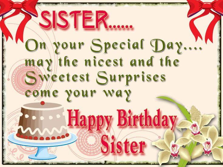 birthday-wishes-for-sister-3