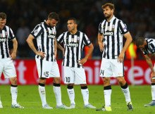 juventus-champions-league-final