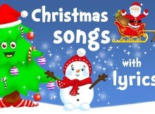 merry-christmas-song