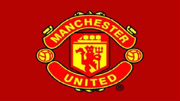 Manchester United Line Up & Squad and Players 2018/19 EPL