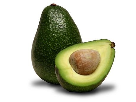 Avocado a Day