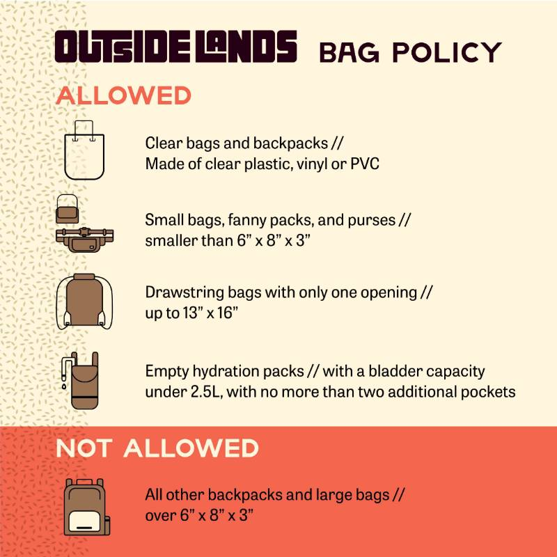 OutsideLands-BagPolicy