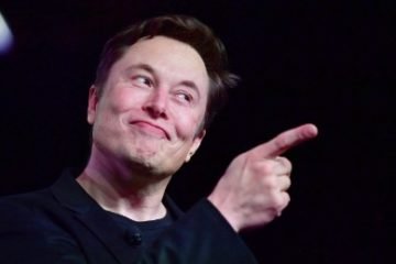 eion-musk-quotes