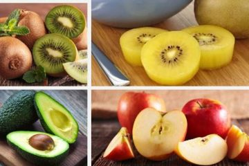 Anti_Ageing fruits
